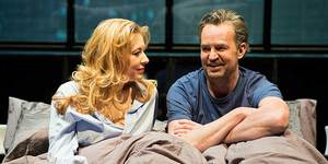 The End Of Longing: Will Matthew Perry Be There For You? Review