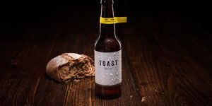 Beer Made From Bread: What Does It Taste Like?