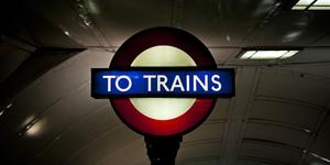 This Week's Tube Strike Called Off