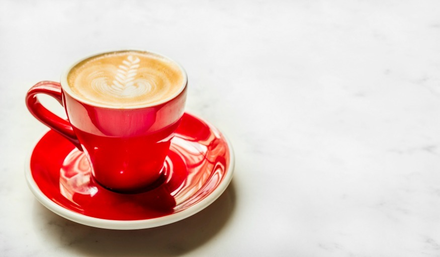 Free Coffee At London Grind This Tuesday