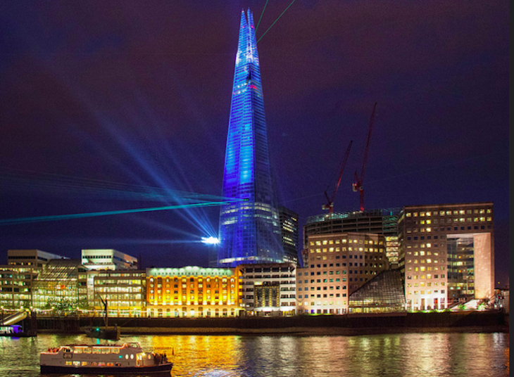 Things To Do In London This Weekend: 13-14 February 2016