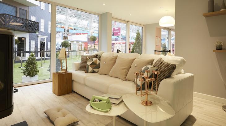 ideal homes furniture ideal homes furniture facebook faacusa co