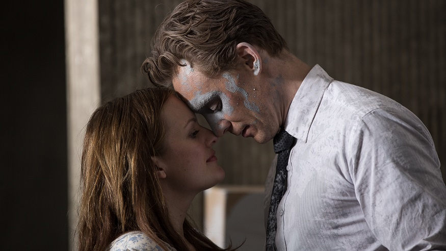 Film Review: High-Rise Is A Fecund Orgy Of Excess