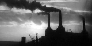 Londonist Out Loud: The Many Lives Of Battersea Power Station