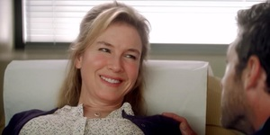 Renee Zellweger Returns To London To Have Bridget Jones's Baby