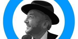 Six Reasons We're Not Talking About George Galloway