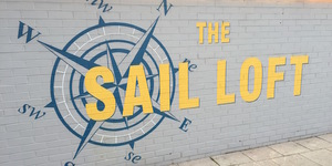 Sail Loft