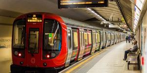 £886m Bill For TfL Following Failed Tube Upgrade Contract