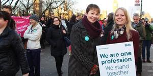 "Sian Berry: ""London Deserves A Green Mayor"""