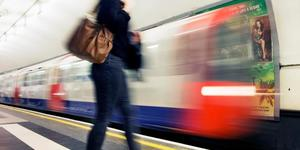 Why Is Stolen Property More Important Than Sex Offences On Public Transport?