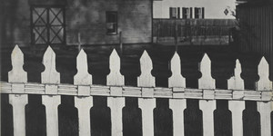 Black And White Is Beautiful: The Photography Of Paul Strand, Reviewed