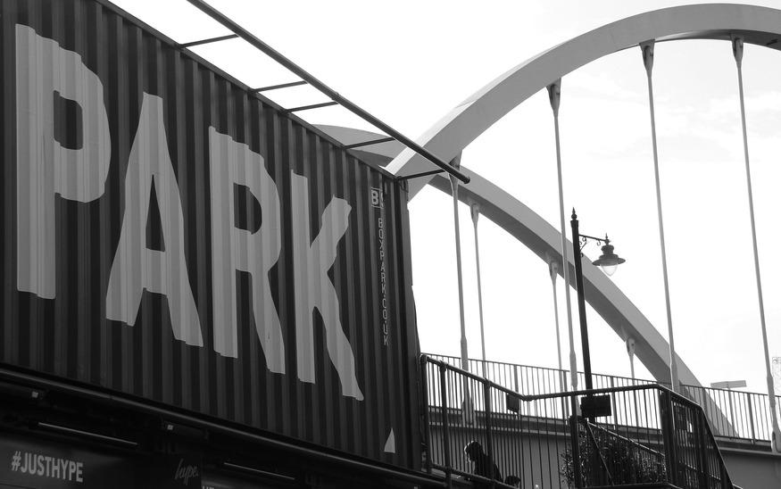 London News Roundup: Pet Shop Boys To Open Shoreditch Shop