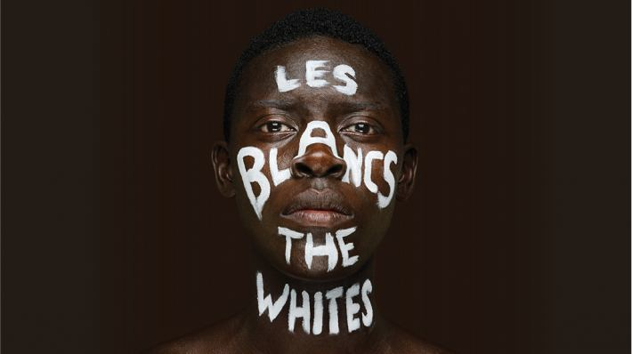 Review: Nothing Is Black And White In Les Blancs