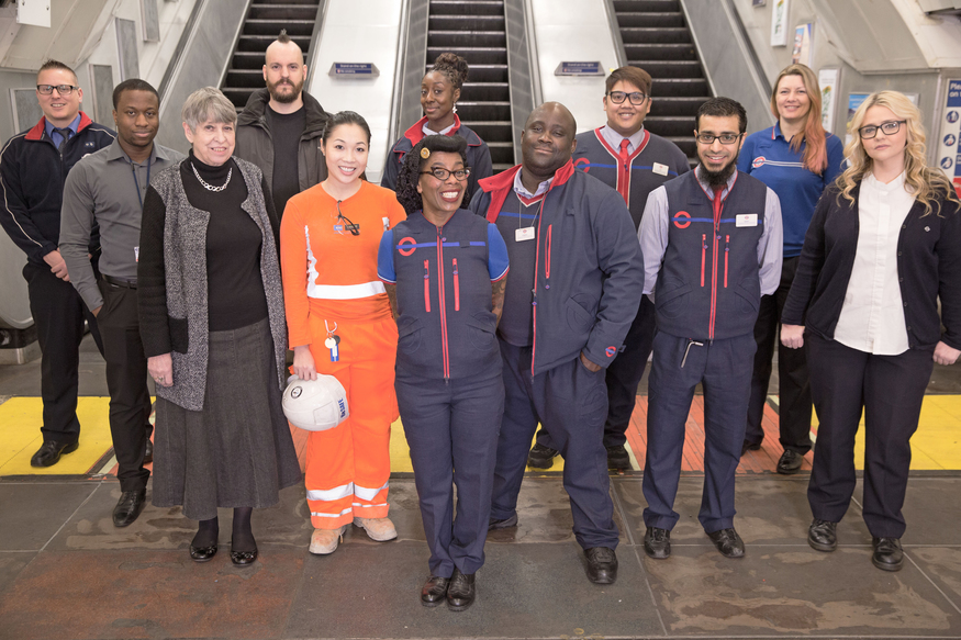 The Tube On The Tube: Channel 5 Documentary Airs Tonight