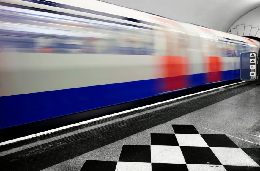 Piccadilly Line Strike On Thursday