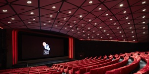 The Cheapest Cinema Tickets In London