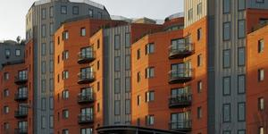 New Report Says Renters Are Most Affected By Housing Crisis