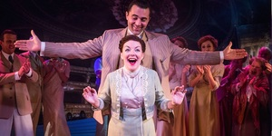 Review: Sheridan Smith Is The Greatest Star In Funny Girl
