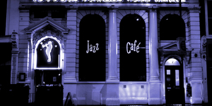 Jazz Cafe To Reopen After £3m Refit