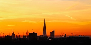 Free And Cheap London Events: 11-17 April 2016