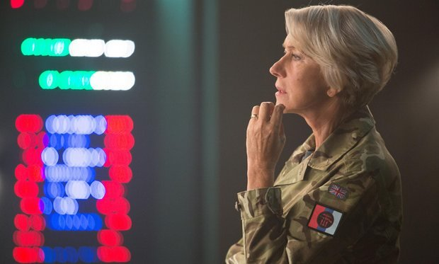 The Regal Best And Dirty Worst Of Dame Helen Mirren