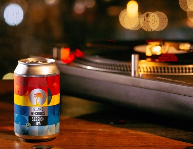Does Music Make Beer Taste Better?