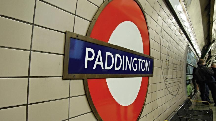 Bakerloo Line Trains Not Stopping At Paddington From Today
