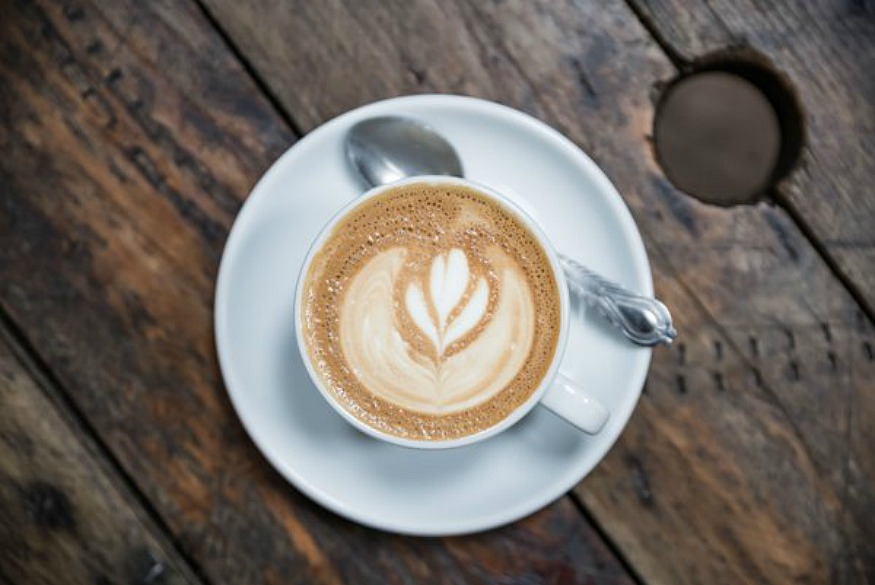 5 of London's best specialist coffee shops