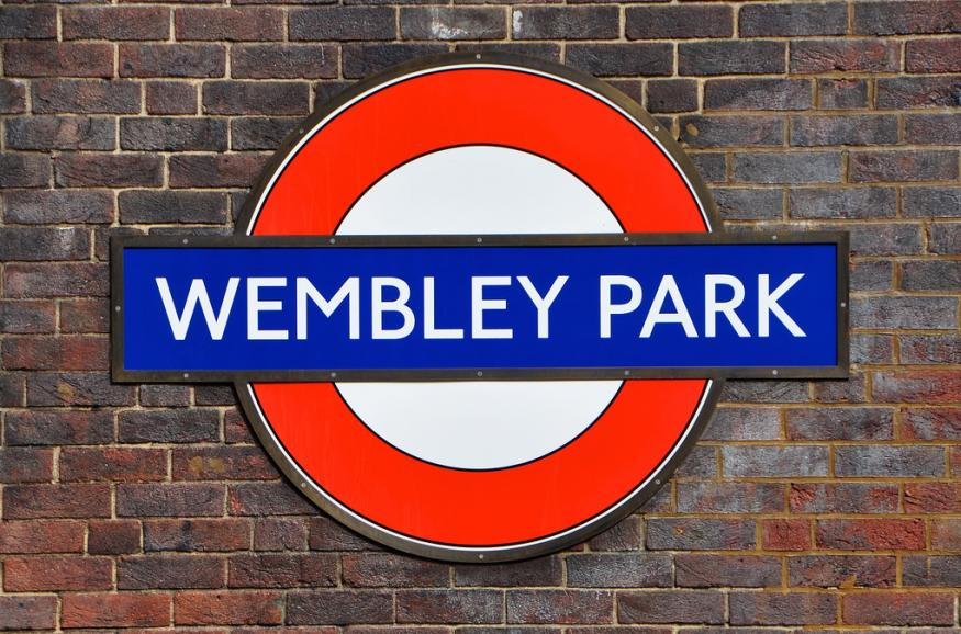 Metropolitan Line To Close Earlier From May