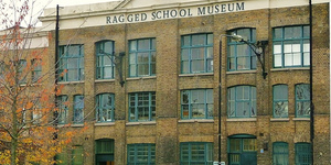 Have You Been To These Unsung London Museums?