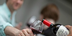 Taste 1,000 Organic And Natural Wines In London This Weekend