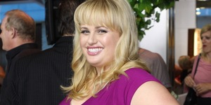Rebel Wilson To Make London West End Debut In Guys And Dolls