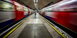 There's Going To Be A Strike Over Night Tube