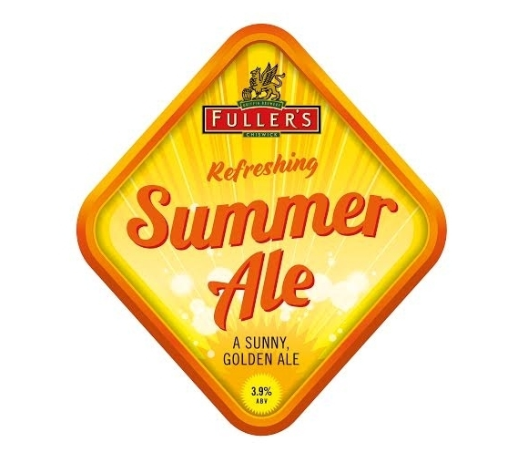 London Beers You Need To Drink This Summer
