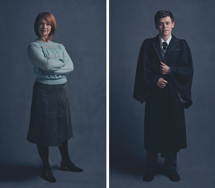 The New Harry Potter Play - What's It All About?