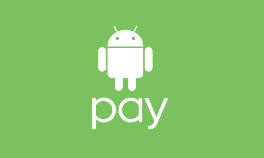 Use Your Android Phone To Pay For The Tube