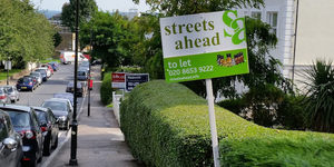 Room Rent Costs Rising Faster In Commuter Towns Than In London Itself