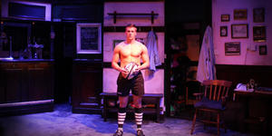 Pride Special: 5 Gay Plays In London