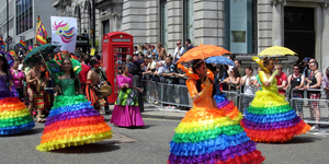 Things To Do In London This Weekend: 25-26 June 2016