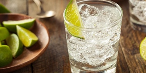 Drink 60 Different Gins From Around The World