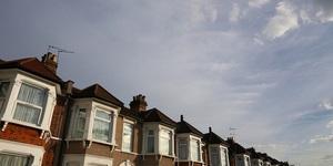 Khan Needs To Make Tough Decisions On Housing
