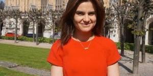 Join A Vigil For Jo Cox In Parliament Square Tonight