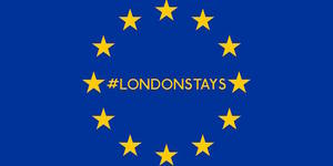 Remain Supporters To Gather In Central London En Masse