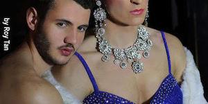 Pride Special: 5 Gay Plays In London