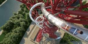 London News Roundup: Orbit Slide Is Ready To Ride