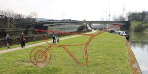 You Choose: Which Of These Sculptures Should Join The Line?
