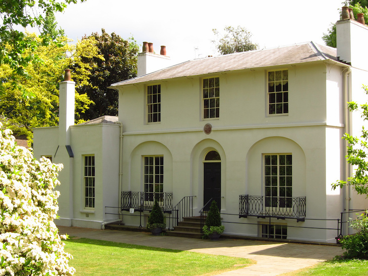 North London's finest unsung museums