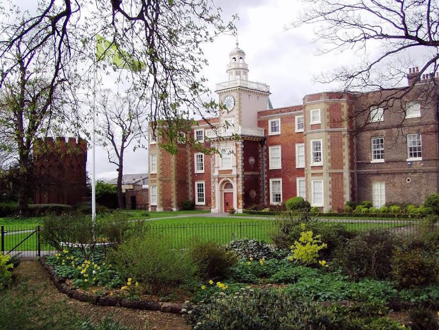 Have You Been To These Unsung North London Museums?
