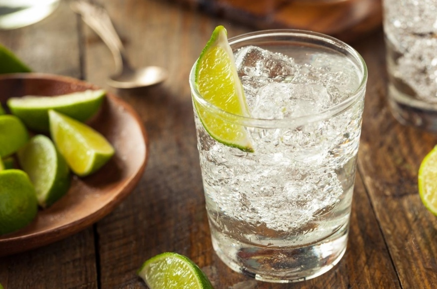 World Gin Festival Comes To Holborn