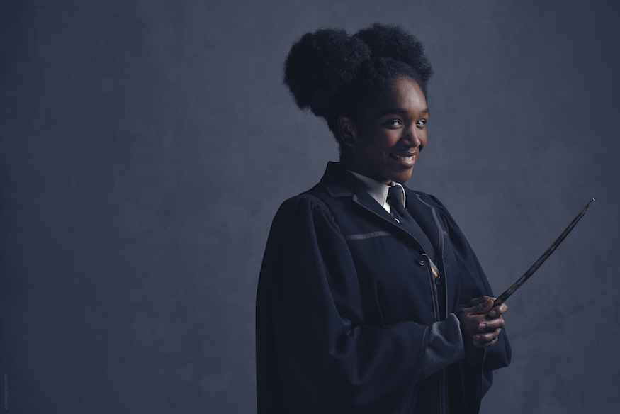 See Cast Photos For Harry Potter And The Cursed Child